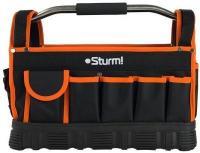 Sturm TB0040