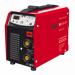 Цены на Сварочный инверторный аппарат FUBAG IN 206 LVP Тип сварочного аппарата: Инверторный (MMA);  Сварочный ток: 10 - 200 А;  Диаметр электрода: 1,  0  - 5,  0 мм;  Входное напряжение: 220 В;  Макс. потребляемая мощность: 7 кВт;  Функция НОТ START: Есть;  Функция ARC - FORCE: