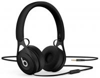 Фото Beats by Dr. Dre EP On-Ear