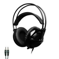 SteelSeries Siberia v2 Black (51101)