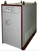 Lider PS210000SQ-I-15