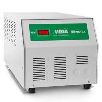 ORTEA VEGA 250-15