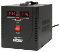 Powerman AVS-1500D
