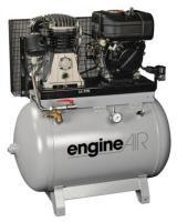 ABAC B7000/270 11HP
