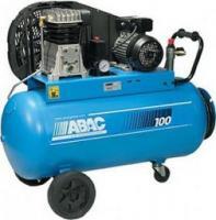 ABAC B 4900B/100 PLUS CT4