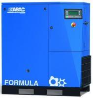 ABAC Formula 11-10