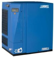ABAC Formula 55-08 NEW