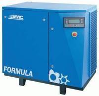 ABAC Formula E 11-08
