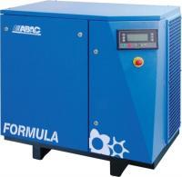 ABAC Formula E 22-08