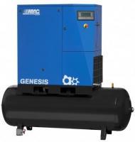 ABAC Genesis 11 08/500