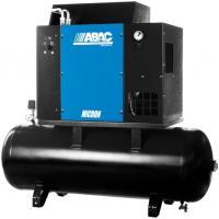 ABAC MICRON E 7.5-10/270