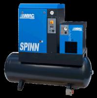 ABAC SPINN 2.2-10/200
