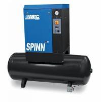 ABAC SPINN E 4.0-10/270