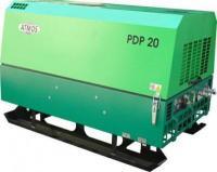 Atmos PDP 20
