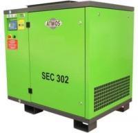 Atmos SEC302 Vario 10