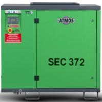 Atmos SEC372-7
