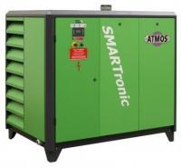 Atmos Smartronic ST 37+ Vario 10FD