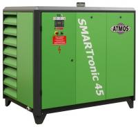 Atmos Smartronic ST 45+ Vario 10FD
