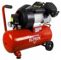 Elitech КПМ 360/25