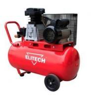Elitech КПР 100/360/2.2