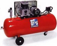 FIAC АB 100-360