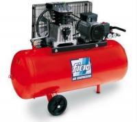 FIAC AB 200-515