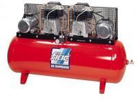 FIAC ABT 500-1700B
