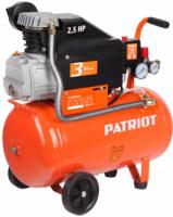 Patriot PRO 50/260L
