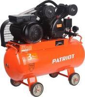 Patriot PTR 80/450A