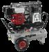 ���� �� ABAC ���������� ��������� � ��� ABAC ENGINAIR �39�/ 11 + 11 5HP 221991 ���������� EngineAIR A39B/ 11  +  11 5.5HP �� ���� ��������� ��� ������������� ��������� ������� ������� ��� ����������� � ���� ����������������. ���������� ����� Honda 5,  5 �.�. ������ �����