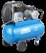 Цены на Компрессор ABAC A39B/ 90 CT4 Выходная мощность: 4 л.с.;  Напряжение: 380 B;  Частота: 50 Гц;  Количество поршней: 1 шт.;  Максимальная производительность: 486 л/ мин;  Рабочее давление: 10 атм;  Объем ресивера: 90 л.;  Размеры Д*В*Ш: 1180*930*460 мм.;  Вес: 72 кг..