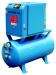 Цены на Ekomak DMD 250 CR 8 Объём ресивера(л) : 500;  Рабочее давление(атм) : 8;  Производительность(л/ мин) : 3000;  Мощность двигателя(кВт) : 18,  5;  Питание : 380 В;