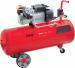 Цены на Компрессор FUBAG VDC/ 100 CM3 Выходная мощность: 3 л.с.;  Напряжение: 220 B;  Частота: 50 Гц;  Обороты двигателя: 2840 об/ мин;  Объем ресивера: 100 л.;  Количество поршней: 2 шт.;  Максимальная производительность: 360 л/ мин;  Рабочее давление: 8 атм;  Вес: 60 кг..