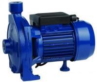 Aquario APM-100