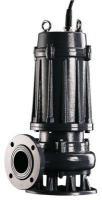 CNP 200WQ 400-25-45