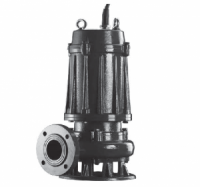 CNP 50WQ QG 15-9-1.1