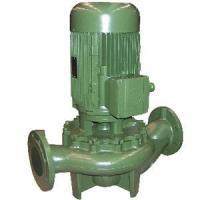 DAB CP-G 100-6300/A/BAQE/45