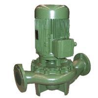 DAB CP-G 65-1900/A/BAQE/2,2