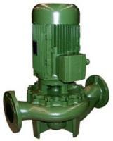 DAB CP-G 65-4700/A/BAQE/11