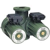 DAB DPH 150/360.80 T