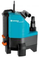 GARDENA 8500 Aquasensor Comfort