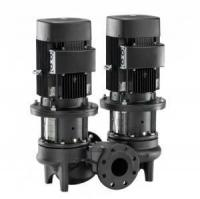 Grundfos TPD 50-360/2 400V