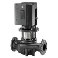 Grundfos TPE 100-250/4-S 400V