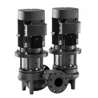 Grundfos TPED 50-160/4-S 400V