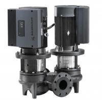 Grundfos TPED 80-340/4-S 400V
