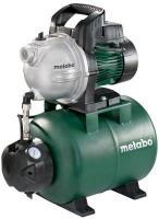 Metabo HWW 9000/100 G