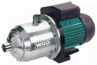WILO MP 604 EM