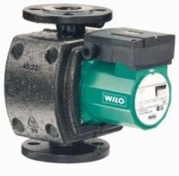 WILO TOP-S 50/4 DM