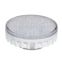 ASD LED-GX53-standard 4.2W 3000K (4690612005058)
