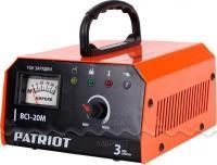Patriot BCI-20M